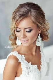 wedding hair and makeup for indian and stani weddings hairstyleakeup for weddings