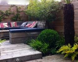 Small Picture 8 best Urban Oasis Garden London images on Pinterest Small