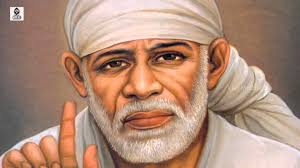 Image result for images of shirdi sai baba hd