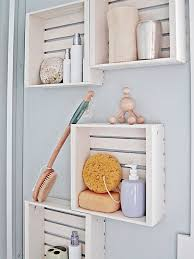 Rustic Bathroom Storage Tiny And Narrow Rustic Bathroom Spaces Storage Organization With
