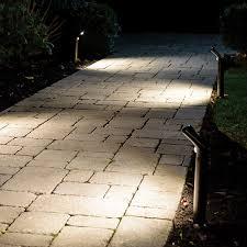 garden path lights. Garden Light Path Lights O