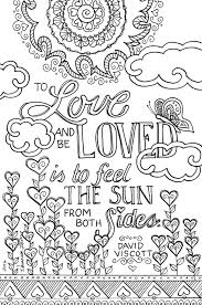 Coloring Pages Personalized Wedding Coloringkks The Next New Trend