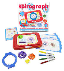 these toys and gifts extend your child s montessori learning beyond the clroom through for
