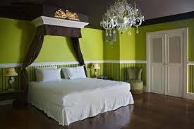 romantic green bedrooms. Romantic Green Bedrooms S