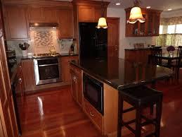 Kitchen Island Granite Countertop Kitchen Room 2017 Kitchen Cabinets With Granite Countertops