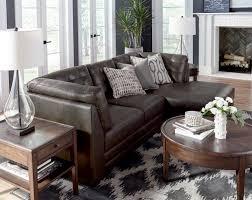Living room interior design with fireplace Modern Long Living Rooms Bassett Furniture Living Room Furniture Arrangements With Fireplace And Tv