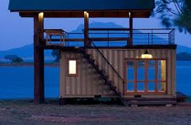 ... Exquisite Shipping Container Ideas Tittle ...