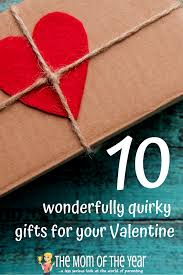 be original this valentine s day grab one of these quirky valentine s day gifts to make