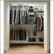 fabulous modular closet organizer walk in with stacked purse shelves