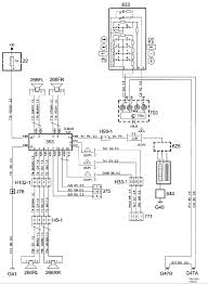 saab speaker wiring diagram saab wiring diagrams online saab 93 abs wiring diagram saab wiring diagrams online