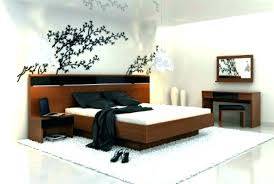 oriental style bedroom furniture. Oriental Style Bedroom Furniture Ideas Inspired  Wallpaper What Is Design I . E