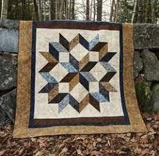 free mariner's compass pattern | Nautical Star Paper Pieced Quilt ... & carpenter star quilt pattern free | CARPENTERS STAR QUILT PATTERN - Product  Details Adamdwight.com