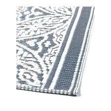 outdoor rugs ikea indoor outdoor rugs perfect indoor outdoor rugs beautiful and of home interior decorator outdoor rugs ikea