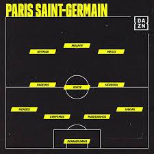 PSG (Paris Saint-Germain) vs. Manchester City live im TV und LIVE-STREAM:  Die Übertragung der Champions League