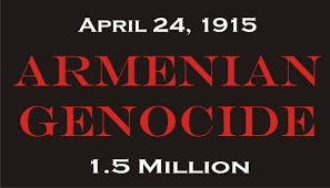 """Résultat de recherche d'images pour """"turkey armenians 1915"""""""