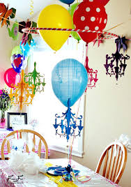 how to make a paper chandelier learn how to make a paper chandelier with this easy