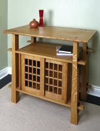 japanese furniture plans. heirloom project build a japaneseinspired cabinet japanese furniture plans p