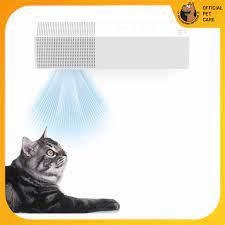 Máy khử mùi vệ sinh chó mèo petkit pura air làm sạch không khí trong nhà  thông minh (bảo hành 3 tháng) - Sắp xếp theo liên quan sản phẩm