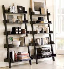 Living room shelf unit
