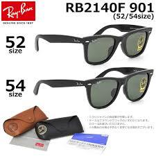 Ray Ban Wayfarer Size Chart Canada Ray Ban Sunglasses Wayfarer Sizes 4275f B4a98