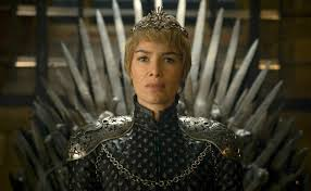 Stop the excuses 10 reasons to start watching Game of Thrones.