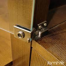 Glass Door Cabinet Hinges Import Glass Door Hinges From China