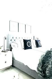 grey tufted bed – erdgaspreise.info