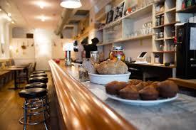 coffee bar. Coffee Bar S