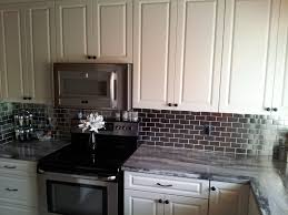 Re Laminate Kitchen Doors Professional Kitchen Cabinet Refacing Specialist 902 448 2108