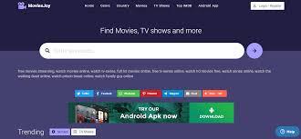 Watch TV Shows Online Free - 48 Best Free Websites