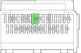 2009 toyota yaris fuse box diagram 2009 wiring diagrams 2009 toyota corolla ac fuse location at 2009 Corolla Fuse Box Diagram