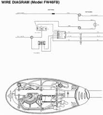 solved i have a motorguide fw71 fb bow mounted trolling fixya 12V 24V Trolling Motor Wiring Diagram im sending you the pics i found i hope this helps you (bob)