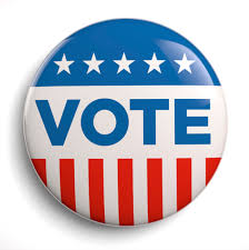 the importance of voting essay essay on voting responsibility of  value of voting essay the importance of voting by hattie lindell moody college of
