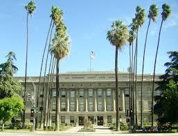 Condado de San Bernardino