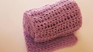 Crochet Scarf Patterns Bulky Yarn Custom Decorating Ideas