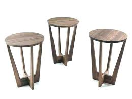 full size of small round bedside table stylish wooden stool regarding 7 ideas for room ikea