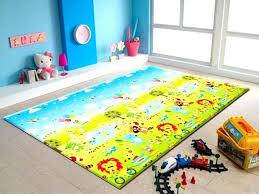 foam play mat baby extraordinary foam play mat baby best nontoxic play mats for baby updated foam play mat baby