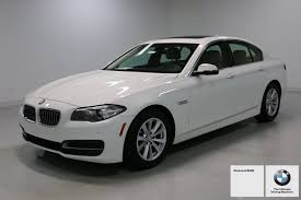 BMW 5 Series 2010 bmw 5 series 528i xdrive : Certified Pre-Owned 2014 BMW 5 Series 528i xDrive 4dr Car in ...