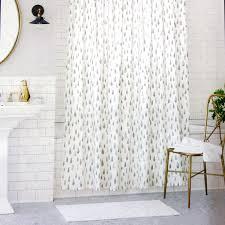 funny shower curtain. Funny Shower Curtain L