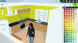 ... Architecte 3d Gratuit En Ligne Beau Logiciel Plan Maison 3d Gratuit  Beautiful Creation Plan Maison En ...