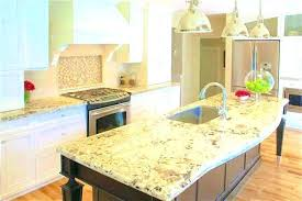 average cost of laminate countertops installed how much are mesmerizing kitchen pros and cons white to