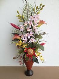 3220 best flower arangements images