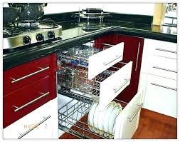 pre made kitchen islands kitchen island made kitchen islands assembled kitchen cabinets made kitchen cabinets made