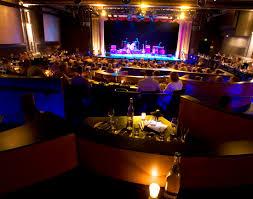 The Triple Door Seattles Best Live Music Venue Triple Door