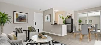 UCLA Housing Uloop Enchanting 1 Bedroom Apartments In Davis Ca Creative Painting