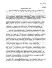 problem and solution essay william horwood problem and solution essay