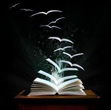 Resultado de imagen de imágenes de libros