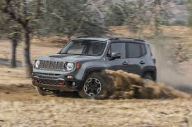 2018 jeep renegade trailhawk.  trailhawk 1  19 in 2018 jeep renegade trailhawk