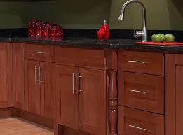 cabinet pulls placement. Local Kitchen Decoration: Beautiful 10 PACK SHAKER CUP HANDLE Cupboard Door Cabinet Drawer Of Pulls Placement I