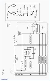 neutrik speakon wiring diagrams speaker wiring configurations speakon wiring 4 pole at Speakon Connector Wiring Diagram
